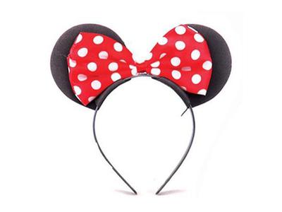 Αυτάκια Minnie
