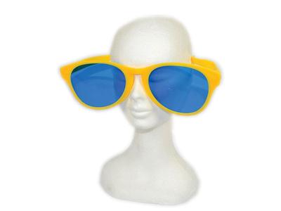 Γυαλιά Γίγας Αποκριάτικα 3τεμ