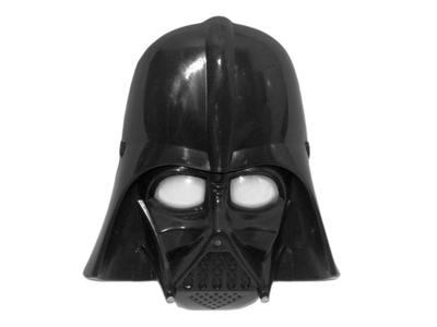 Μάσκα Darth Vader