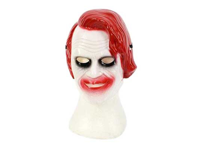 Μάσκα Joker