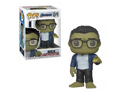 POP Φιγούρα Hulk #575 (Avengers)