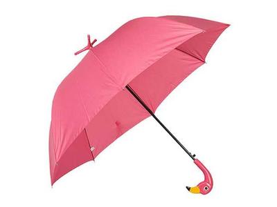 Ομπρέλα Flamingo με Βάση Ø96εκ