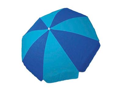 Ομπρέλα Παραλίας #12029