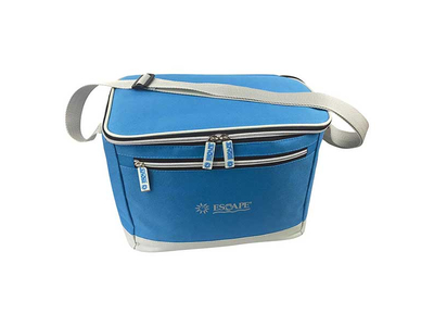 Escape Ισοθερμική Τσάντα 12lt