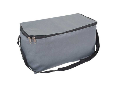 Escape Ισοθερμική Τσάντα 14lt