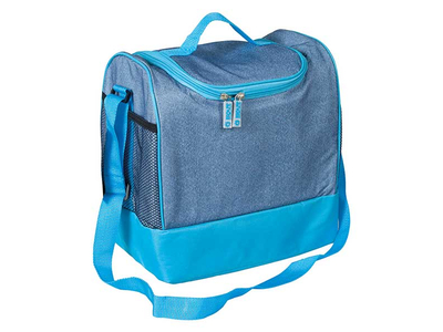 Escape Ισοθερμική Τσάντα 16lt