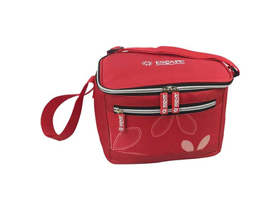 Escape Ισοθερμική Τσάντα 5lt