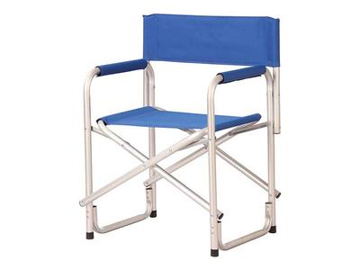 Καρέκλα Σκηνοθέτη #15660