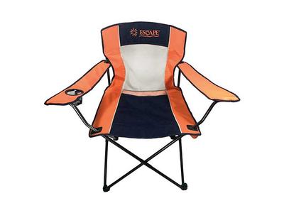 Escape Καρέκλα Σπαστή #15656