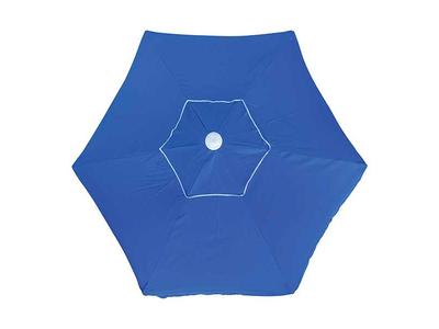 Escape Ομπρέλα Παραλίας #12201