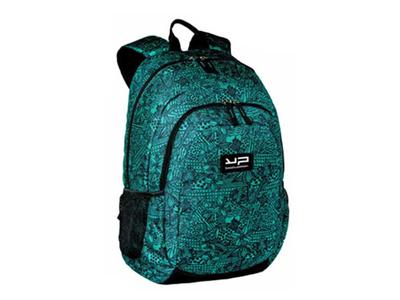 Bodypack Τσάντα Πλάτης 2&2Θ. 44x32x20cm Bird