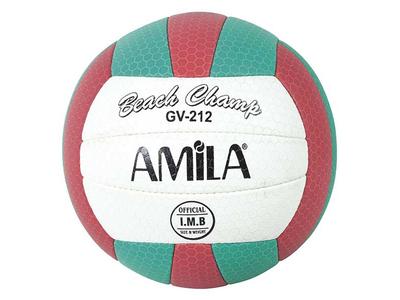Μπάλα Beach Volley Νο. 5 Amila GV-212