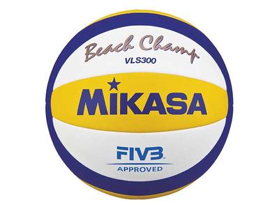 Μπάλα Beach Volley No. 5 Mikasa VLS300