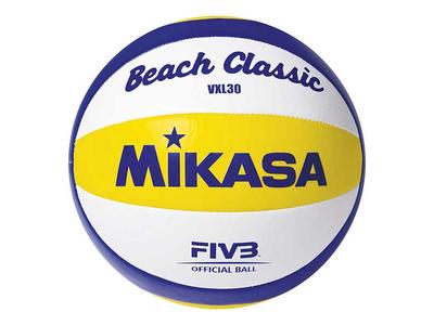 Μπάλα Beach Volley No. 5 Mikasa VXL30