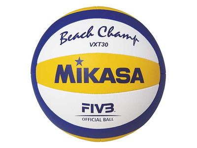 Μπάλα Beach Volley No. 5 Mikasa VXT30