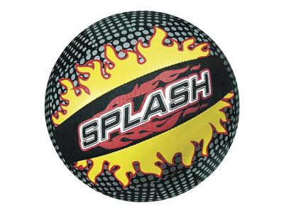 Μπάλα Beach Volley Splash