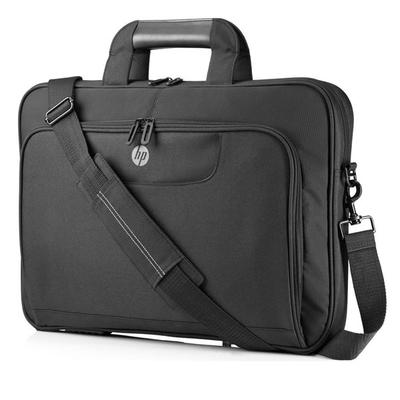 "HP Τσάντα Value Top Load 18"""