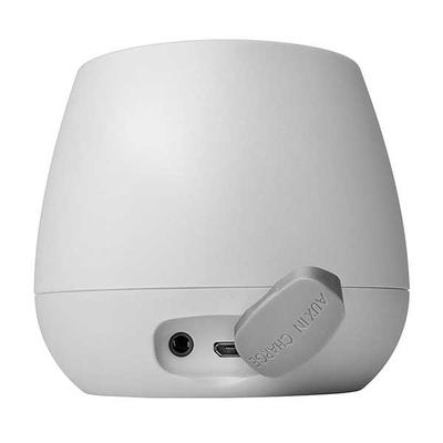 HP Ασύρματα Ηχεία S6500 White