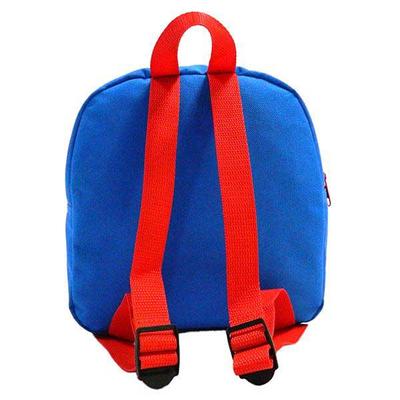 Τσάντα Νηπίου Paw Patrol Μπλε