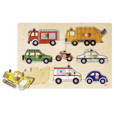 ξυλινα-παζλ-μεσα-μεταφορας