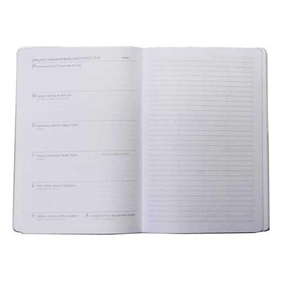 Ημερολόγιο-Εβδομαδιαίο-με-Λάστιχο-14x21