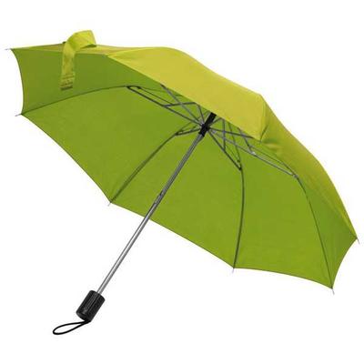 Ομπρέλα Πτυσσόμενη Ø85εκ ΛΑΧΑΝΙ