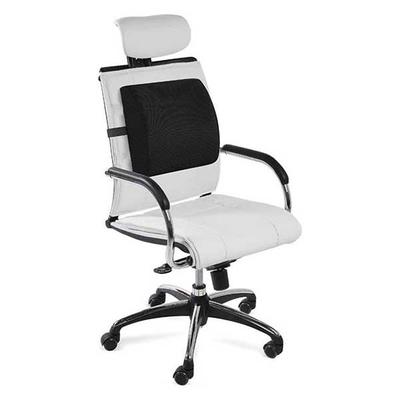 Ανατομικό Μαξιλάρι Πλάτης Καρέκλας Γραφείου