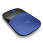 Hp Mouse Ασύρματο Z3700 μπλε