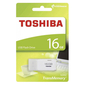 Toshiba Flash Disc USB Memory 16gb