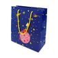 Χάρτινη Σακούλα Παιδί στο Διάστημα