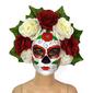 Μάσκα για την Ημέρα των Νεκρών