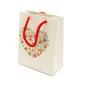 Χάρτινη Σακούλα Καρδιά Με Δώρα 13Υx10Πx5 small