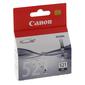 Canon Μελάνι CLI-521 Black